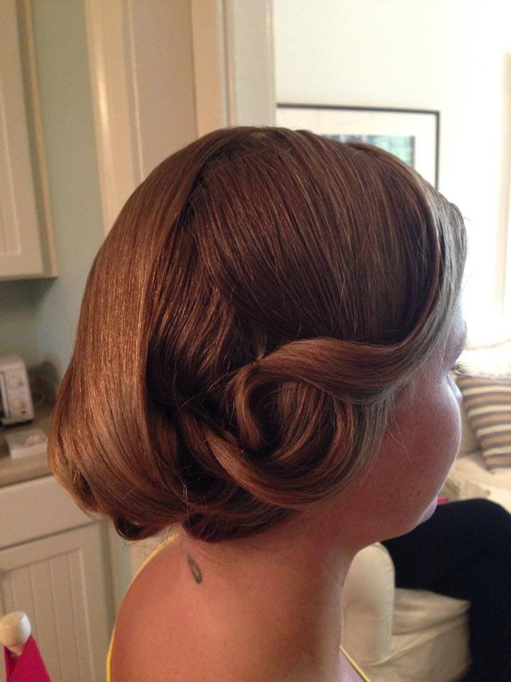 Royal Makeup Hair Makeup Artistry And Hair Styling In Savannah Ga
