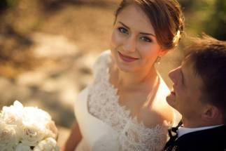 Hoffman-Carpenter Wedding