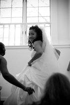 Aponte/Paul Wedding