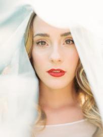 Sawyer Baird Photography