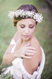 Apt. B Photography, Styling Ivory & Beau