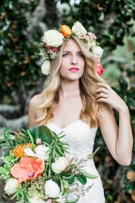 Apt. B Photography, Styling & Florals by Ivory & Beau