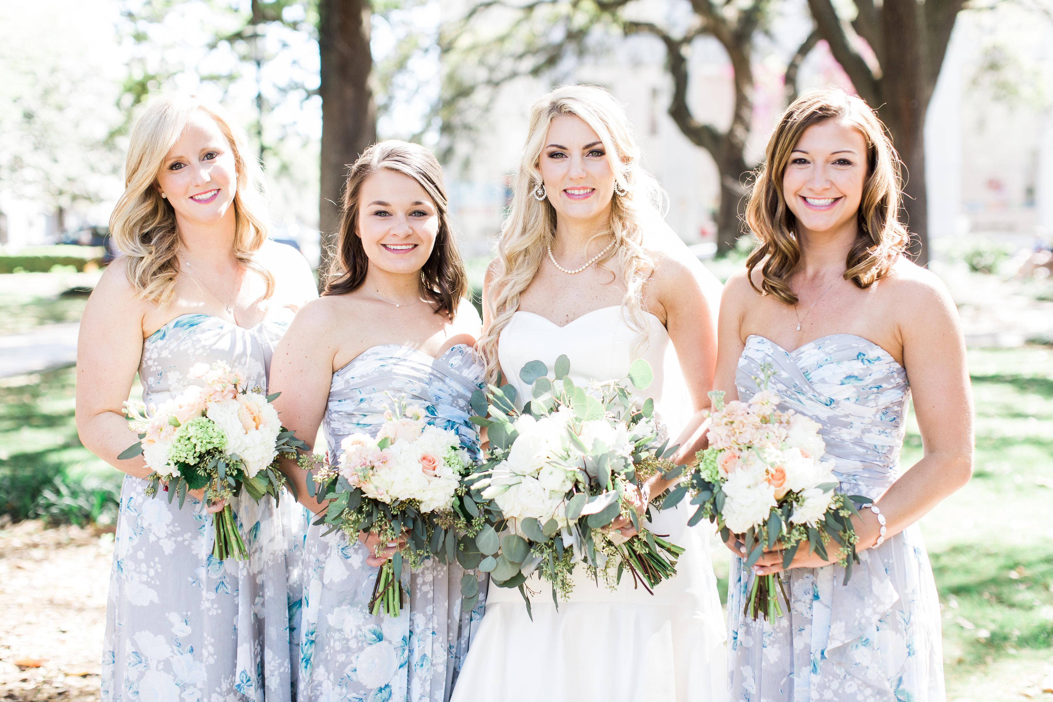 aptbphotography_colorado-springs-wedding-hair-stylist-makeup