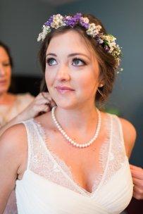 Katelyn Finnegan Photography