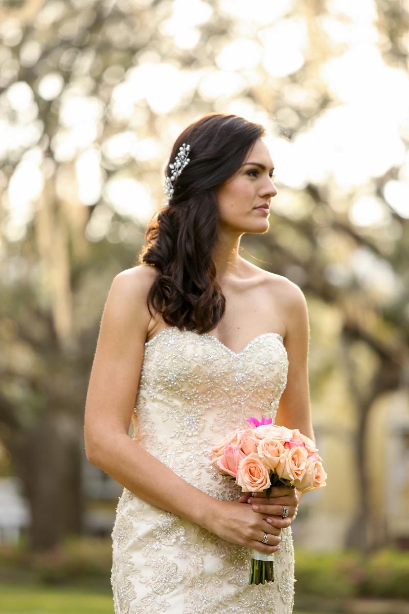 colorado-springs-wedding-hair-stylist-makeup-artist-manitou-denver