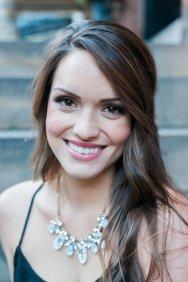 Lauren Kitchens Makeup Artist & Hair Stylist