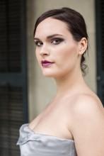 Elaya Vaughn, Alexis Sweet Photography, Ivory + Beau
