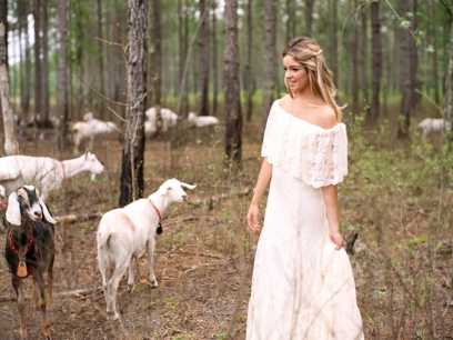 Emily Anderson Photography