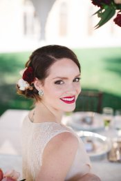 Izzy Hudgins Photography, French Knot Studios, Lauren Kitchens