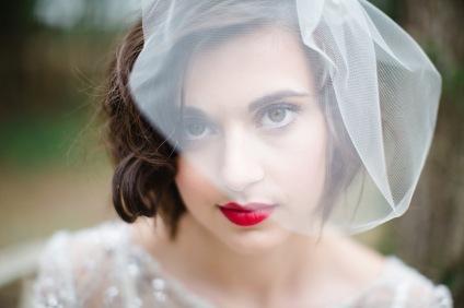 Izzy Hudgins Photography, Ivory + Beau