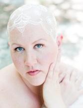 Apt. B Photography, Model Lindsey Wirht