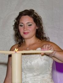 Melissa Norgrove