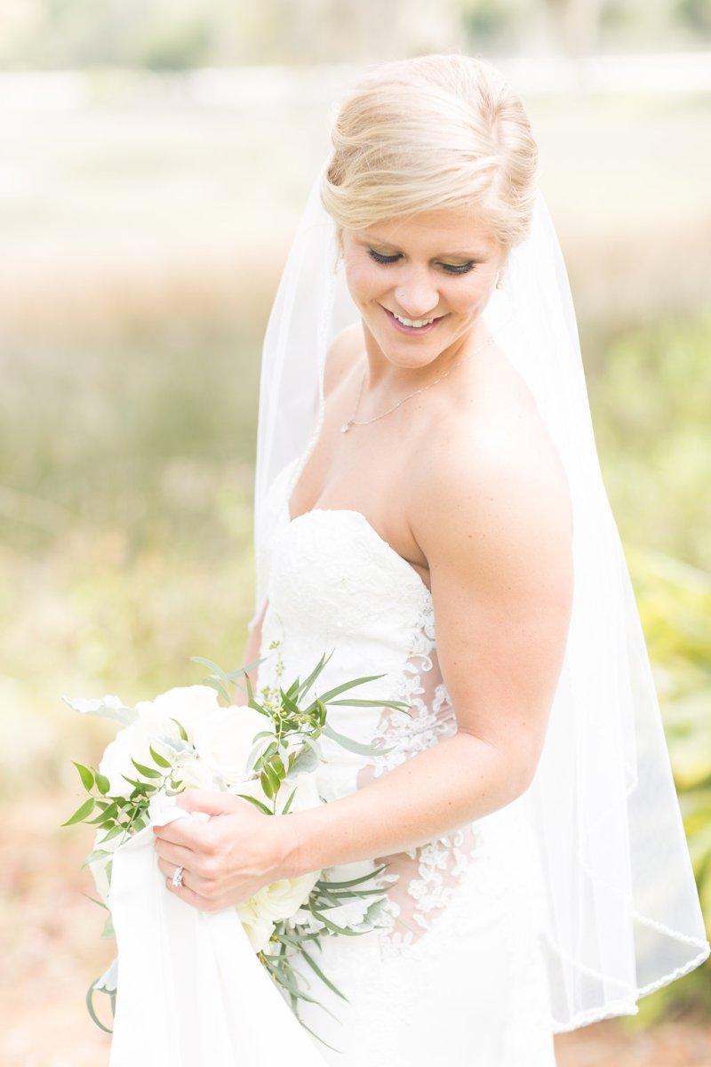 savannah-makeup-artist-hair-stylist-wedding-bridal-tybee-st-simons ...