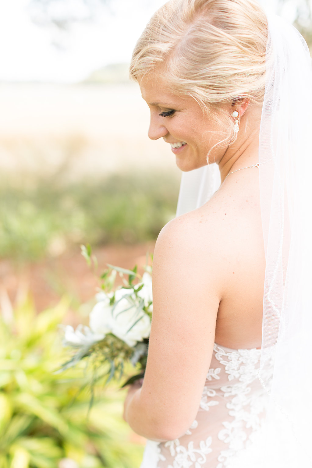savannah-makeup-artist-hair-stylist-wedding-bridal-tybee-st-simons