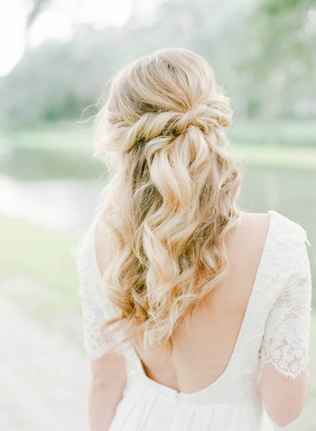 savannah-wedding-hair-makeup-tybee-artist-south-carolina