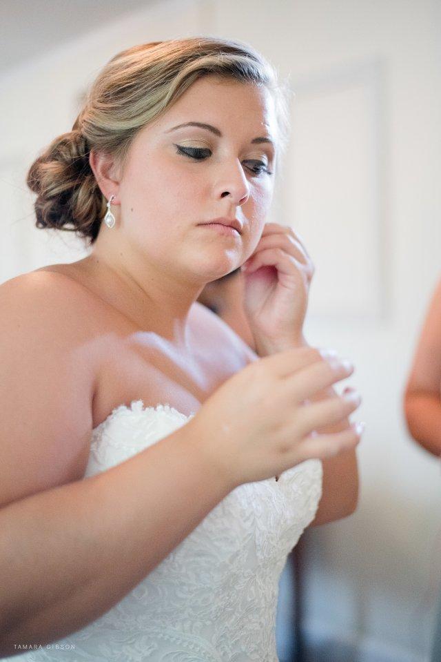 sydnie&colorado-springs-wedding-hair-stylist-makeup-artist