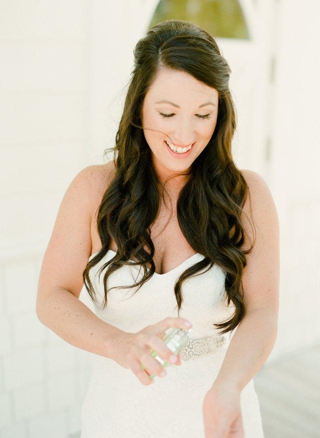 thehappybloom-47 savannah wedding hair makeup georgia