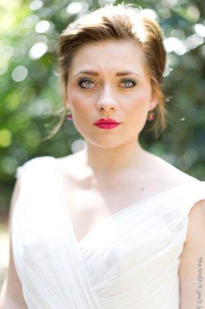 Laura Fulmer