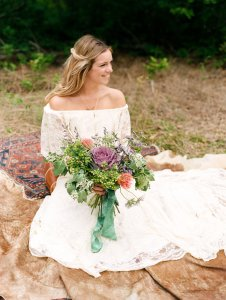 St-Augustine-Wedding-Photographer-Savannah-Bohemian-6