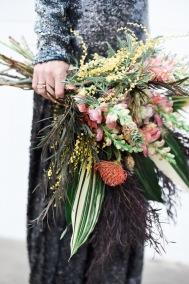 Shea Hollister Hair & Makeup Artist Photo Coming Soon