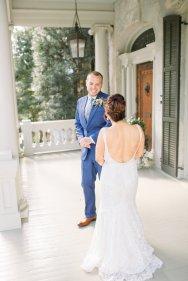Lyndi & Jason Photography