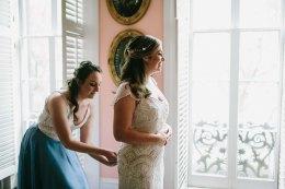 Amy Ellis Photography