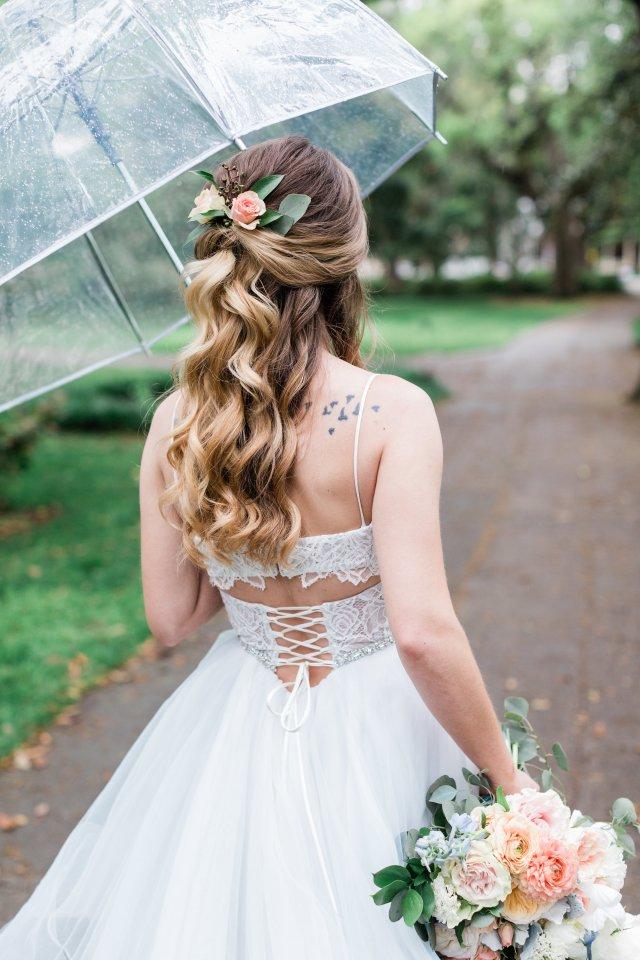 colorado-springs-wedding-hair-stylist-makeup-artist-manitou