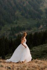 Kyla Grace Photography