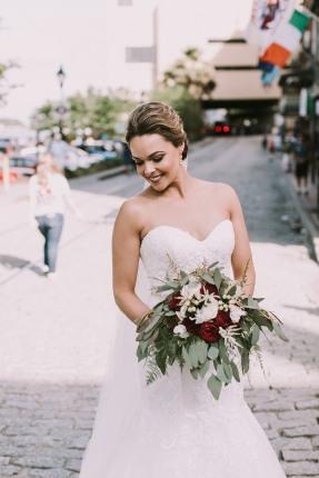 Meagan Jordan Photography