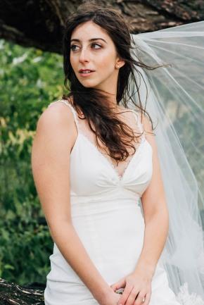 Alysha Lee Photography